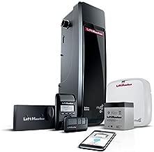 LiftMaster Elite Series 8500W Jackshaft Garage Door Operator, WiFi