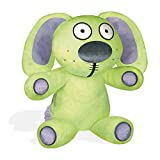 """YOTTOY Mo Willems Collection 