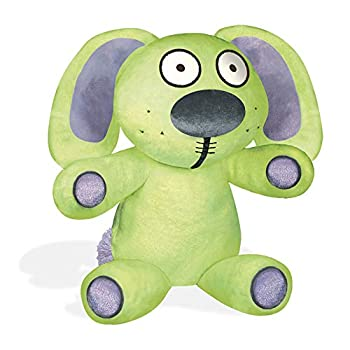 Best knuffle bunny plush Reviews