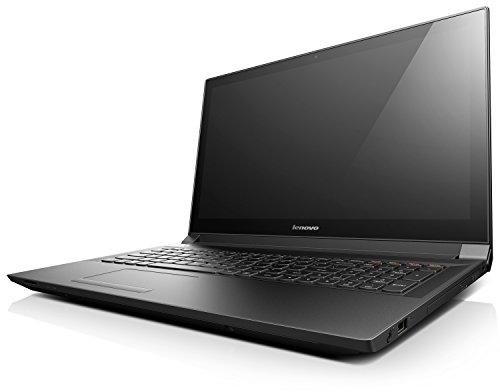 Lenovo Notebook B50-70 TS/Intel Core i3-4030U (1,9GHz, 3MB L3, 1600MHz,15W) / 4GB DDR3L (+ 1 Free