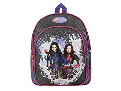 Disney Will Children's Backpack Over the Descendants (NL7333
