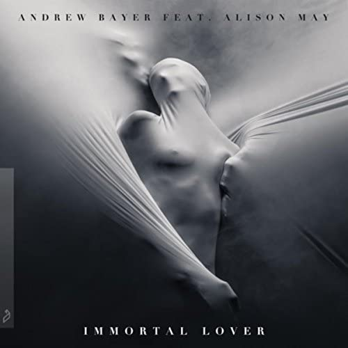 Andrew Bayer feat. Alison May