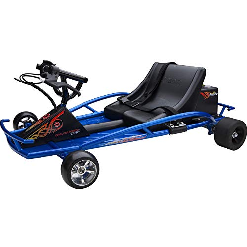 Product Image of the Razor Force Drifter Kart