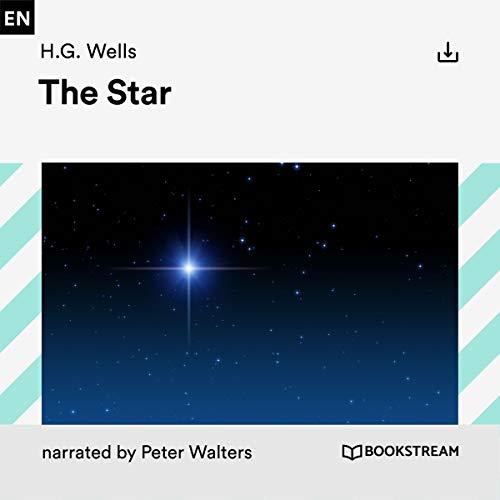 The Star Titelbild