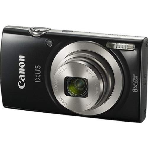 Canon IXUS 185 8 Multiplier_x