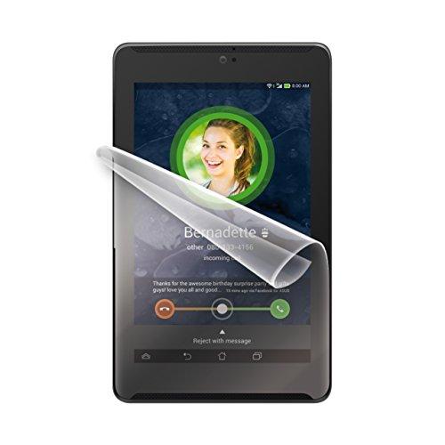 Screenshield ASU-ME372CG-D Tablet Displayschutzfolie für Asus FonePad 7 ME372CG