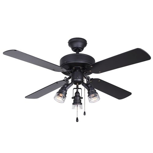 "CFF 42"" Ceiling Fan"
