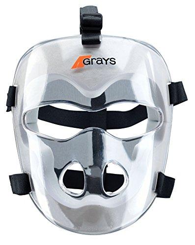 GRAYS gezichtsmasker