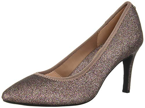 Taryn Rose Women's TESS Pump, Prism, 11 M Medium US