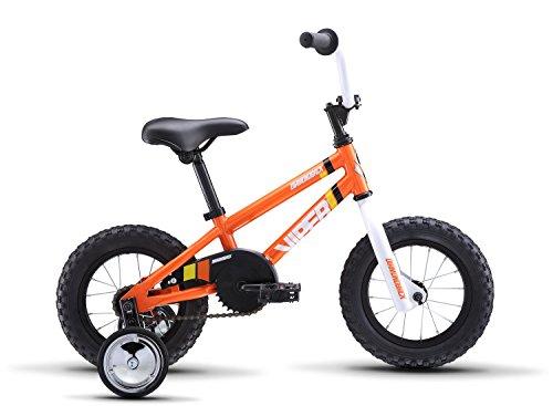 Diamondback Bicycles Micro Viper 12, Orange