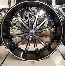 dw8 wheels