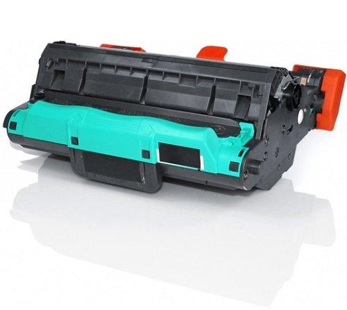 Cartridges Kingdom Trommeleinheit ersetzt HP Q3964A