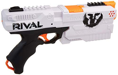 Nerf Rival Deadpool Kronos XVIII-500 Hasbro
