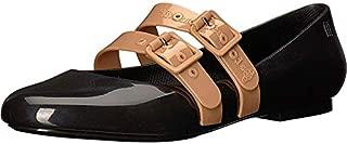 Best shop vivienne westwood shoes Reviews
