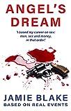 Angel's Dream: Dark Secrets of a Faded Star (English Edition)...
