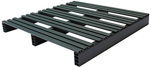 Jifram Extrusions 05000224 Easy Living 3-Feet by 3-Feet Storage Pad