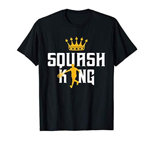 Raquette De Squash Joueur De Squash Great Squash...