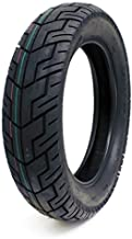 MMG Tire 90/90-18 Sport Touring Cruiser Motorcycle Tire, Tubetype (P47)