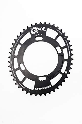 R ROTOR BIKE COMPONENTS Chainring Q-XL 46AT (36) BCD110x4 Outer - C01-017-15010-0