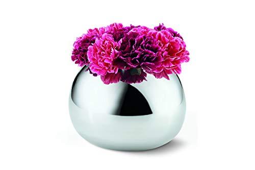 PHILIPPI - design en détail Bella Vase v202004 S - 12 (h) cm