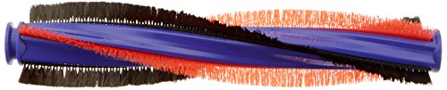 Dyson Brushroll, Dc52/54/78 Cy18