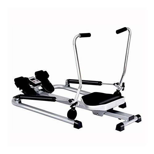 jooe Vogatore Indoor Rower per Allenamento Fitness Adatta L\'esercizio Fisico A Casa