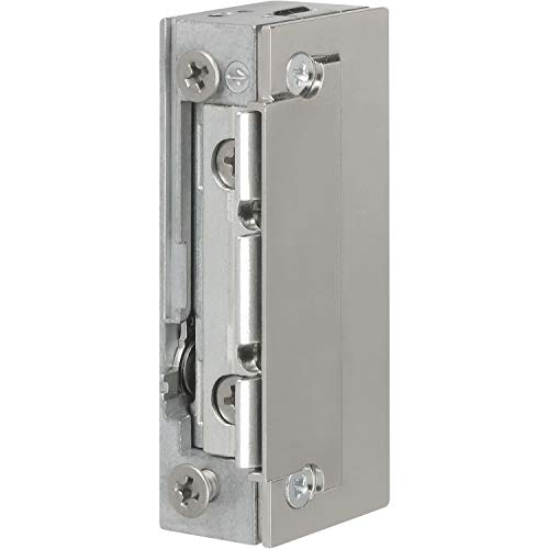 Eff-Eff A71 Türöffner 118E.13, ProFix2 10-24 Volt, ohne Schließblech