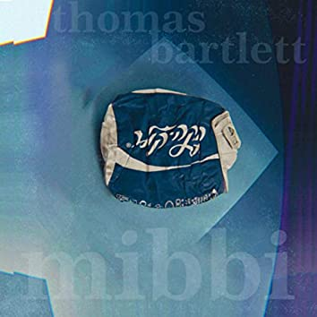 devolva-me (Thomas Bartlett Remix)