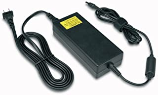 Toshiba PA5083U-1ACA 120-Watt Global AC Adapter
