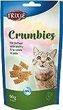 Trixie Alimentación para Gatos 65 g