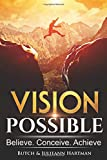 Vision: Possible!