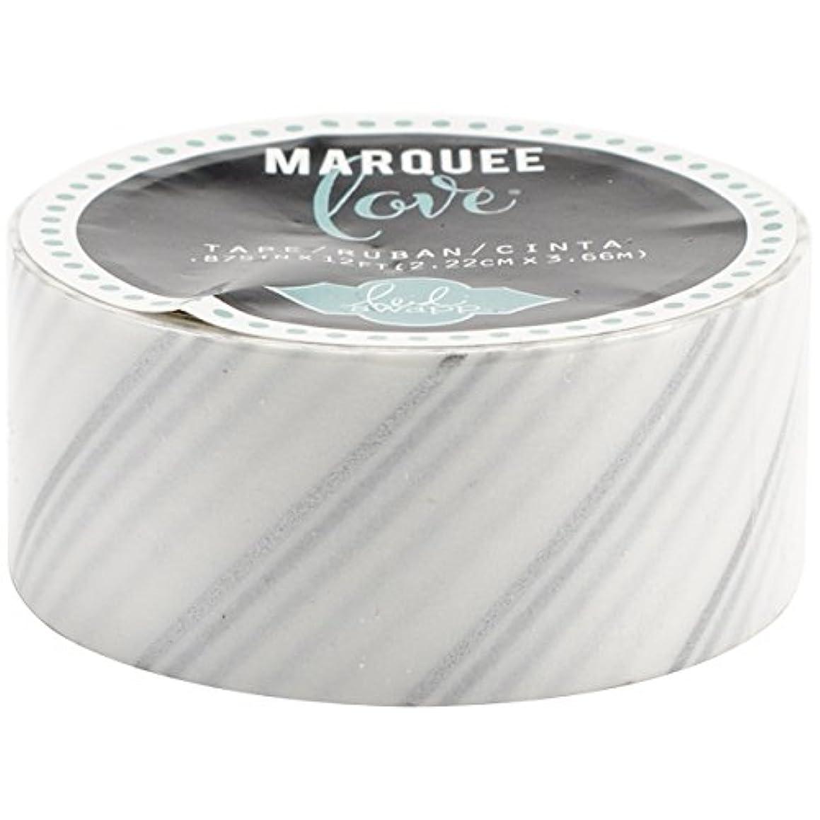 American Crafts 369808 Washi Tape, 7/8
