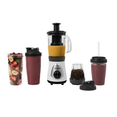 Morphy Richards 403021 Blender