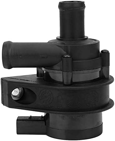 Motor Waterpomp ABS Automotor Extra Waterpomp Geschikt voor Seat 1K0965561L