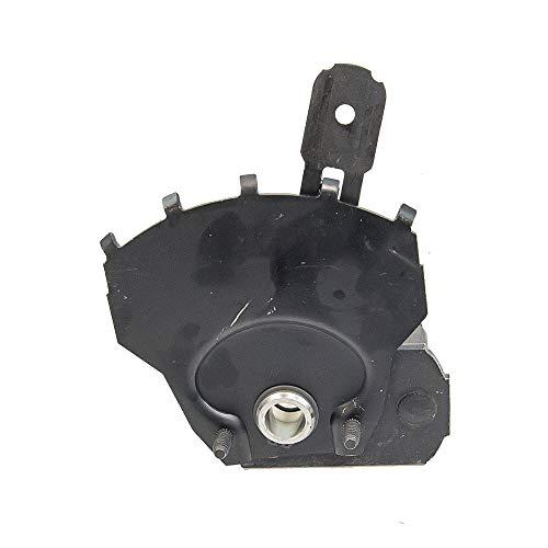 Husqvarna 581497907 Lawnmower Adjuster Assembly, 22+FGD.LF /AWD LT
