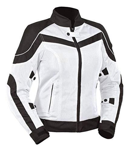 womens summer motorcycle jacket