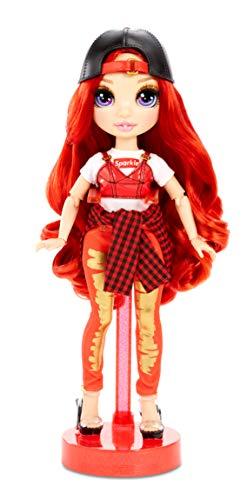 MGA Entertainment Rainbow Surprise Fashion Doll