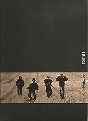 Noir Désir - Songbook tome 1 (Scores complets + Tablatures)