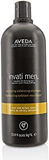 Best aveda invati shampoo 1000ml Reviews