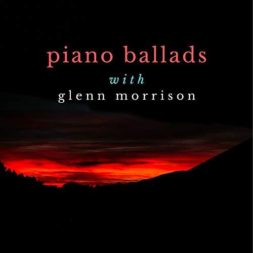 Interstellar Piano (Original Mix)
