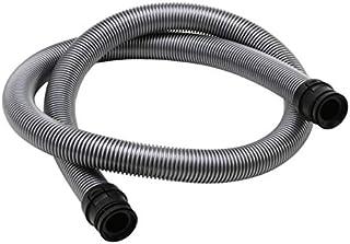 DREHFLEX - wąż ssący/wąż do odkurzacza Miele do serii Classic C1 / S2 / S2000 - do części nr 10817730 7736191 7736190