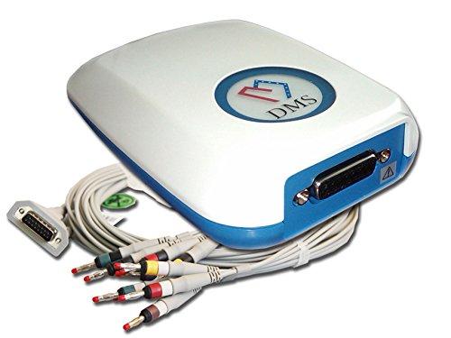 GIMA 33321 PC-ECG e Cardiologia Software