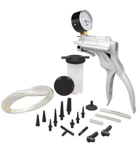 CTA Tools Vacuum Bleed and Kit 7000 MityVac Vakuum-Entlüftungs-und Test-Set