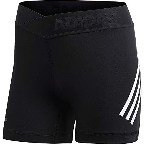 adidas Ask SPR St 3s Boxer Unisexe pour Enfant, Mixte Enfant, Caleçon, DQ3553_2XS, Noir, XXS