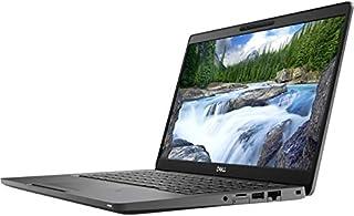 戴尔Latitude 5300 13.3 英寸是二合一笔记本 - 1920 X 1080 - Core I5-8265U - 8GB RAM - 256GB SSD