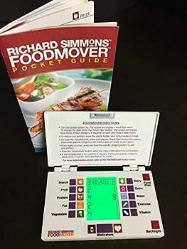Best richard simmons fat Reviews