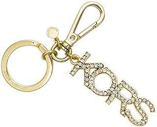 05e8424f1846 Amazon.com  Michael Kors - Keyrings   Keychains   Accessories ...