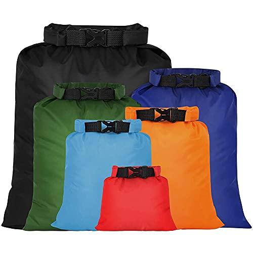 Spritzwassergeschütz Dry Bags, Dry Sack...