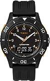 Timex Reloj Analógico-Digital para Unisex Adultos TW4B16700
