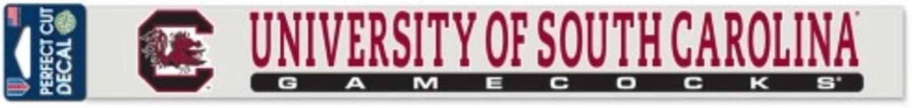 Best university of south carolina car sticker Reviews